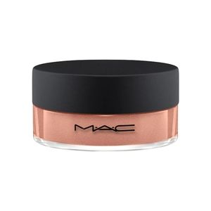 Mac Cosmetics Loose Powder Bronzer